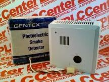 GENTEX 907-0224-002