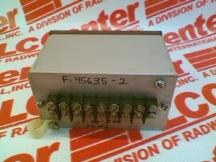 LORAL F-45635-2
