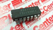 FAIRCHILD SEMICONDUCTOR A723DM