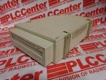 ARTECON INC LX-2140FN