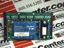 AGV ELECTRONICS 500300