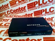 NETGEAR PS110