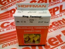 HOFFMAN PRODUCTS 3125