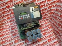 UNICO 1100-460-040CN-F01