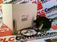 AMSCO P764071-1