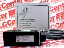 4B ELEVATOR P8002V10FC