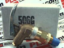 PROTECTOSEAL 506G