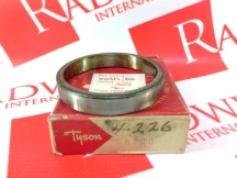 TYSON 18520