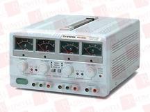 INSTEK PC-3030