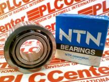 NTN CORPORATION 5309-S/C3