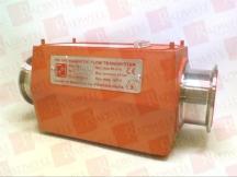 PROCESS DATA PD-340-C63-0-000
