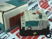 MOELLER ELECTRIC PKZM0160