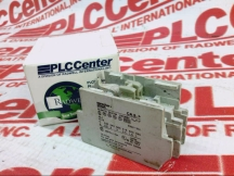 S&S ELECTRIC CA3-P02