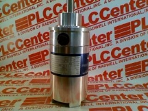 JORDAN CONTROLS PT1010-DC-E-.71-1.0-0-120H