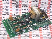 WELDING TECHNOLOGY CORP 8124-2M0