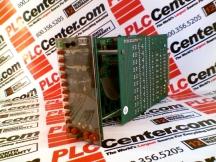 PANALARM 910AC120T24H1