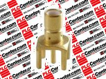RADIALL INTERCONNECT COMPONENT R114426000