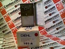 DIEHL 101-A