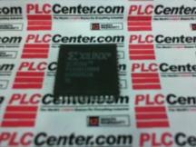 XILIA XC3030A7C