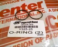 INGERSOLL RAND Y325-25