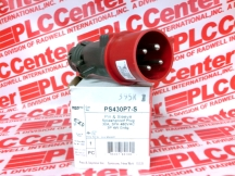 GRENMONT CONTROLS PS430P7-S