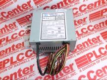 CWT CWT-9300TC2