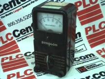 SIMPSON 373
