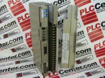 FUJI ELECTRIC FTK500A-C10