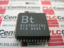 BROOKTREE IC478KPJ80