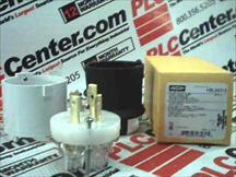 NEWARK ELECTRONICS 35B539