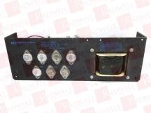 CONDOR POWER E5-18/OVP