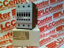 WEG CWM95-00-20V18