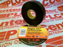 3M 33-SUPER-34X66FT