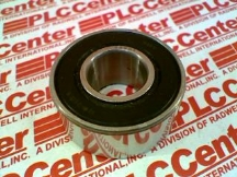 SMT BEARING 6001RS