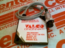 VALCO CINCINNATI 280XX001