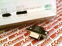 EDAC 622-009-260-042