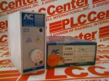 ACDC DYNAMICS TM1-220VAC