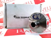 FLOW TECHNOLOGY DC02E-4119-5102-000
