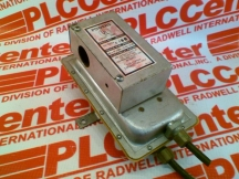POWERS PROCESS CONTROLS 141-0574