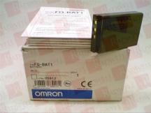 OMRON FQ-BAT1