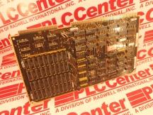 LAMB ELECTRIC 3-531-4155A