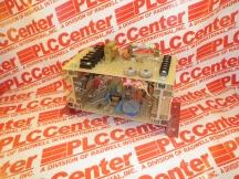 VECTROL VPDC503-240-1SE