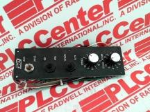 CMC MO-02784