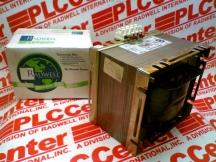 ELECTRO WIND LTD G587
