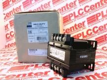 SOLA HD E150E