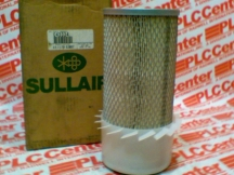 SULLAIR 043334