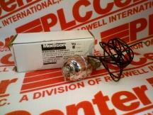 MADISON COMPANY M5000