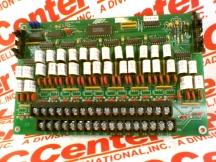 QUINDAR ELECTRONICS 6AIP1
