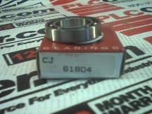 SMT BEARING 6804