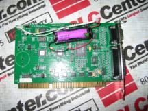 NEWMAR ELECTRONICS PCB-BBSRAM-01